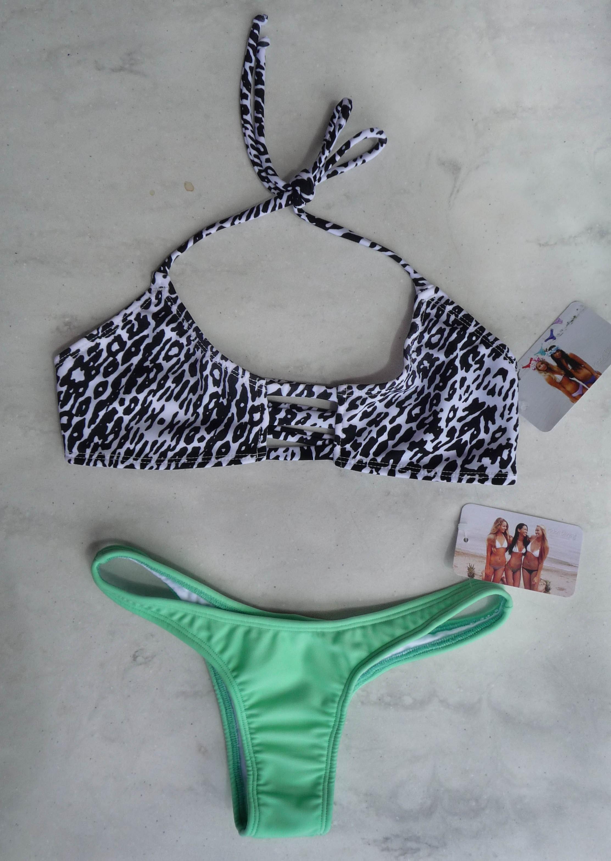 1def8aca40 It s Always Bikini Season  Midori s Brazilian Bikinis